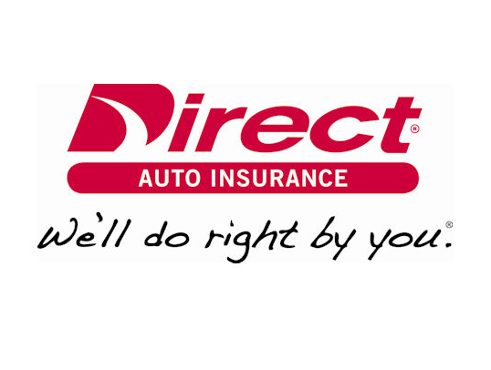 Direct General Auto Insurance >> Insurer Loses Coverage Due To Earlier Related Claim Insurance